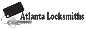 Atlanta locksmiths